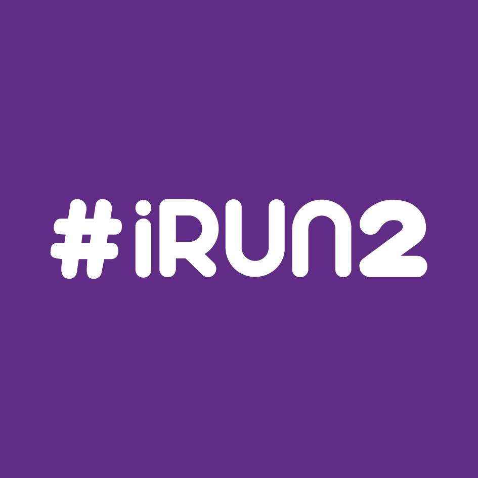 #iRUN2, campagna prevenzione tumore colon retto alla Mostra d'Oltremare Half Marathon