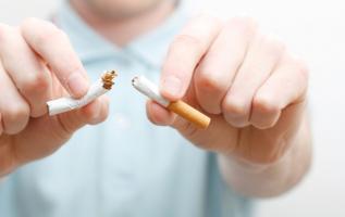 Fattore K. Cancro. In Italia 41mila nuovi casi di tumore del polmone nel 2015