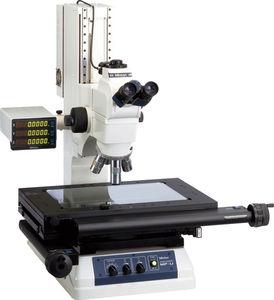 Fattore K. Cancro. Microscopia Confocale, nuova tecnologia di ultima generazione al San Gallicano