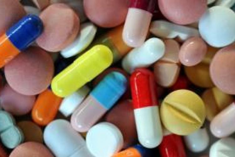 """Fattore K, I costi elevatissimi dei """"farmaci oncologici"""""""