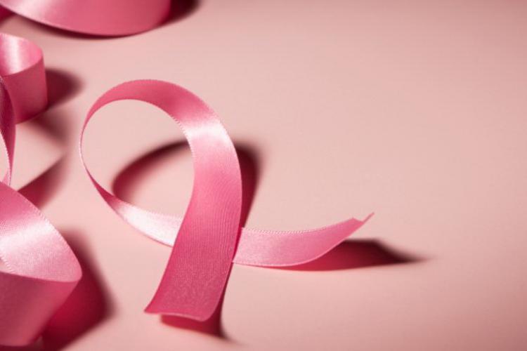 Fattore K. Cancro. Mammografia, tre italiane su dieci non l'hanno mai fatta
