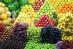 Fattore K . Cancro. Spezie, frutti e verdure che prevengono il cancro: lo Ieo promuove la ricerca